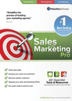 Sales and Marketing Pro - Windows