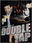 Double Tap (DVD) (Eng) 2011