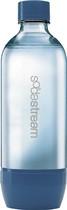 SodaStream - 1L Carbonating Bottle