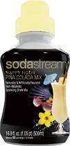 SodaStream - Happy Hour Piña Colada Drink Mix