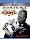 Poker Night [blu-ray] 26178152