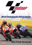 Motogp World Championship Official Review 2014 (dvd) 26180178