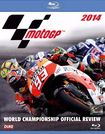 Motogp World Championship Official Review 2014 [blu-ray] 26180187