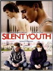 Silent Youth (DVD) (Ger) 2012