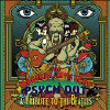 Magical Mystery Psych-Out: A Tribute to... [LP] - VINYL - Various
