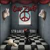 Strange Time - CD