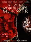 Attack Of The Morningside Monster (dvd) 26188294
