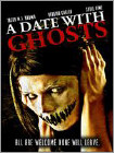 A Date with Ghosts (DVD) 2013