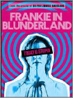 Frankie in Blunderland (DVD) 2011