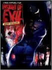 Insight of Evil (DVD) 2004
