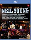 A Musicares Tribute To Neil Young [blu-ray Disc] 2619112