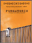 Purgatorio, un viaje al corazón de la frontera (DVD) (Enhanced Widescreen for 16x9 TV) (Eng/Spa) 2012