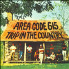 A Trip in the Country - CD