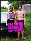 In the House of Flies (DVD) (Eng) 2012
