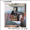 The Chronicles, Vol. I & II - CD