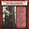King of the Smoky Mountain Banjo Players - CD