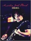 John Oates: Another Good Road (DVD) (2 Disc) (Bonus CD)