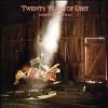Twenty Years of Dirt: The Best of the... [LP] - VINYL