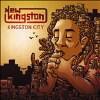 Kingston City - CD