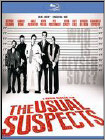 The Usual Suspects (Blu-ray Disc) (Anniversary Edition) 1995