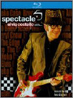 Elvis Costello: Spectacle: Season 2 (2 Disc) - Blu-ray Disc - (2 Disc) 2622383