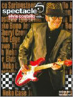 Spectacle: Elvis Costello With...: Season 02 [2 Discs] (DVD) (Eng)