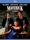 Maverick [blu-ray] 2622489