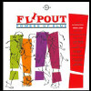 Flipout/Drillin' of the Rock - CD