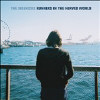 Runners in the Nerved World - CD