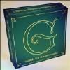G Stands for Go-Betweens, Vol. 1 [LP] - VINYL - CD Box