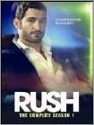 Rush: Season 1 (DVD) (2 Disc)