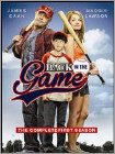 Back In The Game: Season 1 (DVD) (2 Disc)