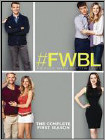 Friends With Better Lives (DVD) (2 Disc)