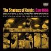 Live 1966 - CD