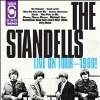 Live on Tour 1966! [LP] - VINYL