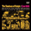 Live 1966 [LP] - VINYL