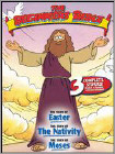 Beginner'S Bible (DVD)