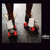 In This Mess [LP] - VINYL