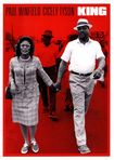King: The Martin Luther King Story (dvd) 26267161