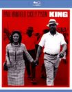 King: The Martin Luther King Story [blu-ray] [1978] 26267189