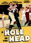 A Hole In The Head (dvd) 26267212