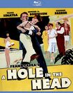 A Hole In The Head [blu-ray] 26267221