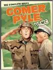 Gomer Pyle U.S.M.C.: The Complete Series (DVD)
