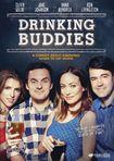 Drinking Buddies (dvd) 2627001