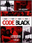 Code Black (DVD) (Eng)