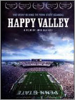 Happy Valley (DVD) (Enhanced Widescreen for 16x9 TV) (Eng) 2014