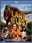 Land of the Lost (Blu-ray Disc) 2009