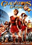 Gladiators Of Rome [dvd] [eng/fre] [2012] 26286144