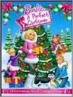 Barbie: A Perfect Christmas (DVD) 2011