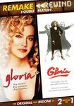 Gloria (1980)/gloria (1999) (dvd) 26290314